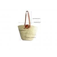Strandtas / boodschappentas